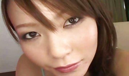 - એરિયાના અભિનિત મેરી માં હા MAAM સેક્સ સાથે એક યુવાન જાપાનીઝ મહિલા