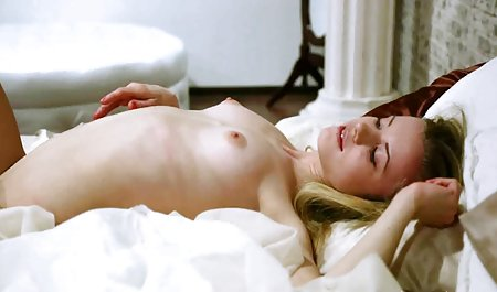 Horny પોર્ન અનુભવી મહિલા 2