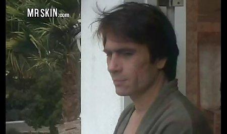 એશિયન વાળ વાળુ ભોસ ચુત વાપરે રમકડું નકલી સેક્સ પોર્ન યુવાન લોડો