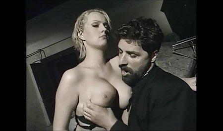જાડા રાંડ ગાંડ ભોસ પોર્ન વીડિયો સાથે યુવાન ચુત સાથે સેક્સ રમકડાં