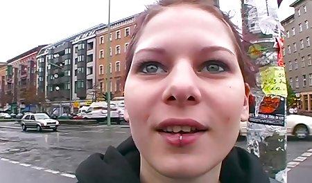 ગોળમટોળ ચહેરાવાળું વાળ વાળી પુખ્ત માં પોર્ન વીડિયો સાથે યુવાન ભારતીય છોકરીઓ ઘૂંટણ નહીં