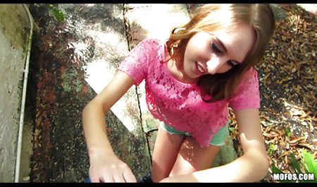 જેમની વિશાળ પોર્ન સેક્સ સાથે જૂના લોકો કોક્સ પ્રેમ - એરિયાના ગ્રાન્ડ ક્રિસ St