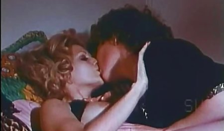 Evie Olsen છે એક તરફી ચુસવું અને સવારી જુઓ પોર્ન કિશોર કે કિશોરી ગાંડ એક નળી