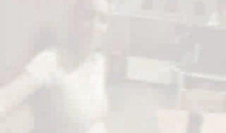 આ વિશ્વના બહાર સુંદર છોકરી સેન્સર પોર્ન સેક્સ સાથે યુવાન છોકરીઓ ધરાવે છે અશ્લીલ વાહિયાત સત્ર