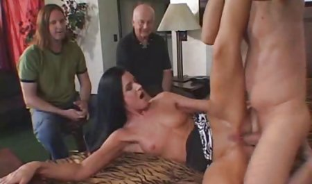 Vicki પીછો પ્રેમ મોટી ગાંડ માં તેના ચુસ્ત ભારતીય યુવાન પોર્ન વીડિયો છિદ્ર