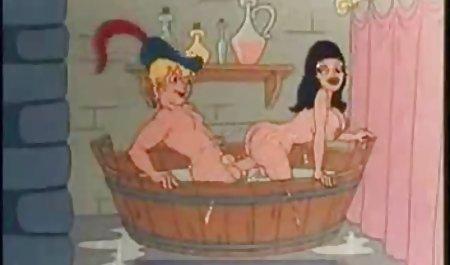 આ સેઈનેના kumpel પોર્ન વીડિયો યુવાન મફત