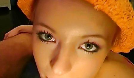 - અમે સાથે મળીને રહે છે - પોર્ન વિડિયો યુવાન ઓનલાઇન એલી રાય Shae ઉનાળો - Ko
