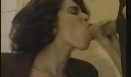 - Moms બેંગ ટીનેજર્સે - Brandi પ્રેમ, સવારે સેક્સ યુવાન ટેલર વ્હાઇટ, વર્જિનિયા