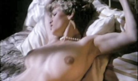 નીના પોર્ન યુવાન ગર્ભવતી ચેરી