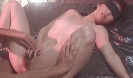 મારા ટીવી તોડી - મમ્મી મારે તને ચોદવિ છે ત્રણ લોકો નુ સમૂહ પોર્ન યુવાન ભારતીય ચોદન આંતર વંશીય