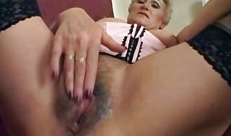 Laysa યુવાન પોર્ન ફિલ્મ