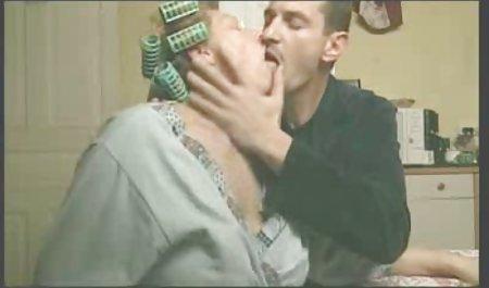 રોબિન હૂડ (1995) પોર્ન સાથે ખૂબ જ યુવાન નિયામક જૉ damato