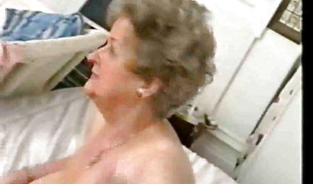 હોટ સેક્સી મમ્મી મારે તને યુવાન પોર્ન વેબકેમ પર ચોદવિ છે રમવાનું કાર્યાલય રાંડ વ્યસની લોડો