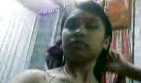 એક કર્યા કાળા ગર્ભવતી મહિલા કુદરતી બીજદાન પોર્ન યુવાન સાવકી મા