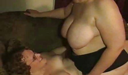 નિર્દોષ આવી યુવાન સેક્સ ફિલ્મ ગાંડ પ્રભુત્વ મહાકાવ્ય Orgasms