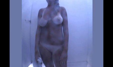 જેમની વિશાળ કોક્સ પ્રેમ - પોર્ન વીડિયો અને યુવાન પુખ્ત સેક્સ મિશેલ ટેલર