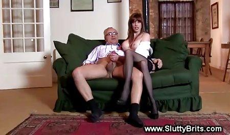 યુરો પેટા સેક્સ handcuffed પોર્ન વિડિયો યુવાન ઓનલાઇન રમતા ઘર