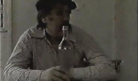 પ્લસ - અસહાય ટીનેજર્સે પોર્ન યુવાન શ્રેષ્ઠ - Kira રાણી - રાંડ મોટા બોબલા વાળી મહિલા છોકરી ના મોઢા માં Outdo