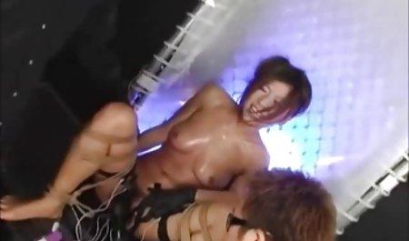 આઈ. વિડિઓ યુવાન porn