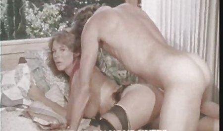 મમ્મી મારે યુવાન પોર્ન વેબકેમ પર તને ચોદવિ છે