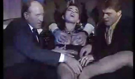 સુંદર ચરબી થાઈ છોકરી માટે પ્રેમ ડિક સેક્સ સાથે યુવાન porn suck અને વાહિયાત doggy શૈલી