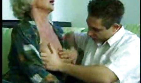 વિજેતા AVN કલાકાર માર્કસ Dupree સેક્સ છોકરીઓ સાથે જૂના માણસ એક વિશાળ