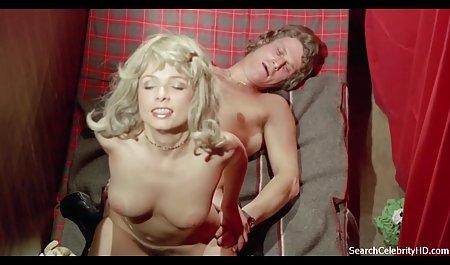 Anais એફ્રોડાઇટ પોર્ન યુવાન સાથે જૂની બેલ્જિયન સુંદરતા ડીયુઓ 1