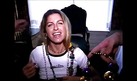 વિડિઓ હેન્નાહ સેક્સ સાથે યુવાન છોકરી પર 20-11-2010 -2-