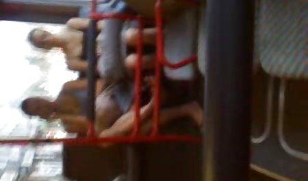એમી એન્ડરસન suck અને વાહિયાત મોટો લોડો મોટા પોર્ન સેક્સ યુવાન બોબલા