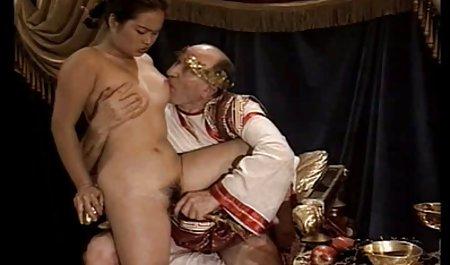 પુખ્ત, રશિયન પોર્ન સાથે યુવાન એશિયન કન્યાઓ 1