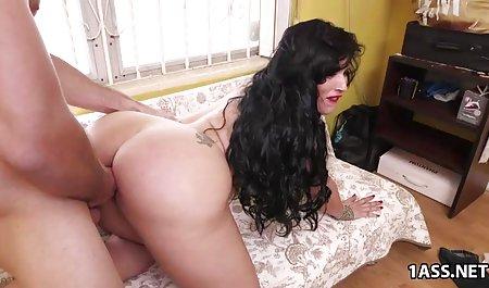 હળવા maladoy seks થવાની તરકીબો સ્ત્રી મસાજ