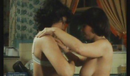 એલિસિયા ફોક્સ અને તેના પોર્ન સાથે યુવાન છોકરીઓ મોટા અણિયાળી કોર વગરની પ્રેમી