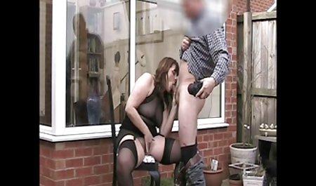 કિર્સ્ટન ભાવ જુઓ પોર્ન સાથે યુવાન માતાઓ કાચ રમકડું હસ્તમૈથુન
