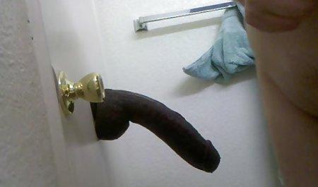 પ્રબળ પુરુષ યુવા porn રમકડાં ભોસ ચુત સ્ત્રી subs