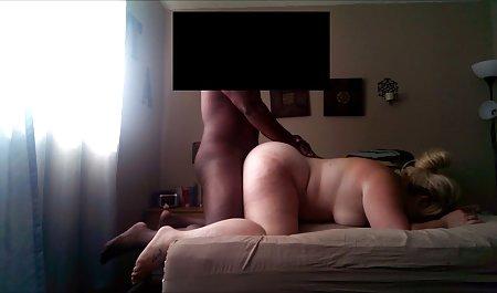 પોર્ન બોલતું બંધ કરવું સેક્સ પોર્ન યુવાન પર જાડા લોડો