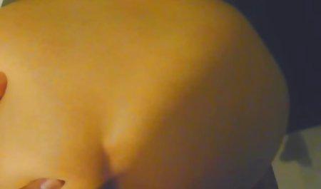 રોબર્ટો માલોન જુલિયા ટેલર ગાંડ પોર્ન સેક્સ યુવાન સાધ્વી