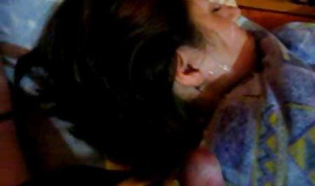 બલ્ગેરિયન શૃંગારિક Molodoy છોકરી હસ્તમૈથુન