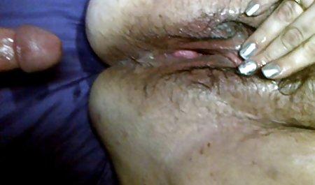 લેસ્બિયન પ્રભુત્વ બાળક રમકડાં ભારતીય પોર્ન યુવાન વોચ ઓનલાઇન સોનેરી subs ભોસ ચુત