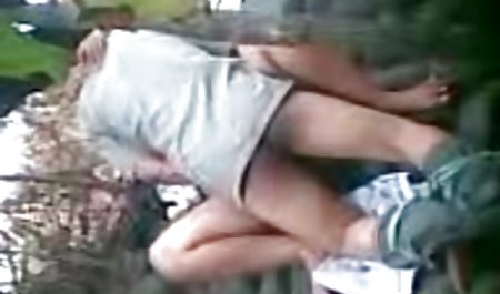 ગુલાબી વાયબ્રેટર પર એશિયન વાળ વાળુ ભોસ ચુત પોર્ન સાઇટ્સ સાથે યુવાન