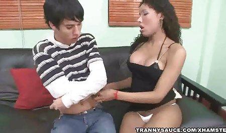 Babes - મને લેવા, સેક્સ શૃંગારિક યુવાન નીચે અભિનિત લોગાન પિયર્સ અને ક્રિસ્ટીન યુગલો