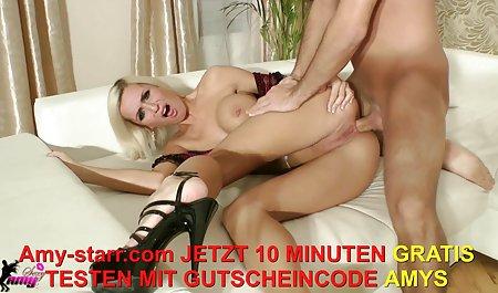ist રાત્રે Jungfrau UND Hilfe વોન પુખ્ત અને યુવાન પોર્ન વીડિયો Mutti