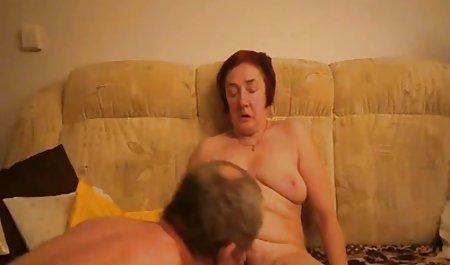 19летняя કિશોર કે કિશોરી આંગળીઓ પર સેક્સ સાથે યુવાન કન્યાઓ વિડિઓ તેના pussy કેમ