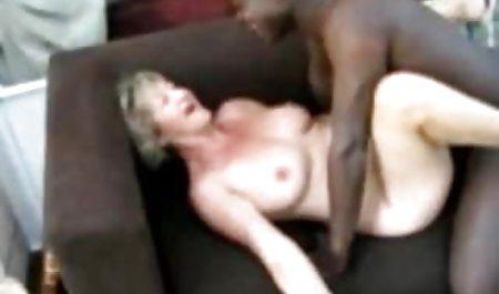 કાળા રીંછ નૃત્ય છોકરી મોટી સુંદર પોર્ન સાથે યુવાન heifers મહિલા ?