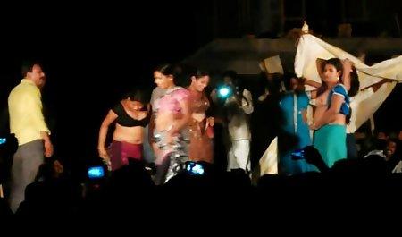 Troie નિઃશુલ્ક પોર્ન યુવાન માનવ અધિકારો પર એક મોટી